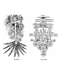 セフィロトの樹7.jpg