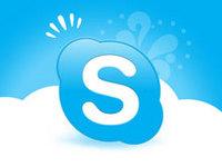 skype_thumbs.jpg